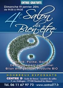 AFFICHE - 4eme-Salon-du-BE-2014