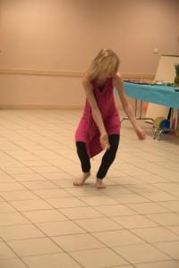 Elo-danse-1