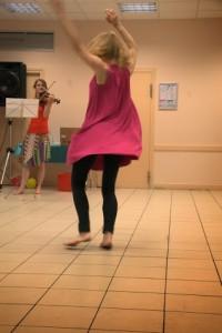 Elo-danse-3