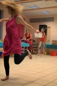 Elo-danse-6