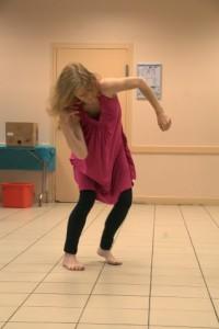 Elo-danse-7
