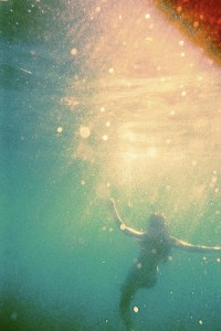 femme-sous-l-eau
