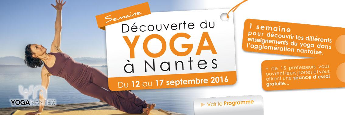 semaine-du-yoga-2016