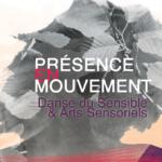 Festival Présence en mouvement 2020